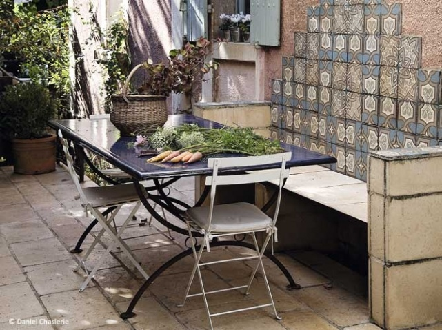 sue os de una noche de verano. Black Bedroom Furniture Sets. Home Design Ideas