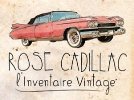 en-route-vers-le-vintage-avec-rose-cadillac-9450988