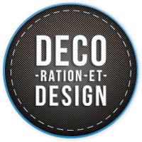 logo-decoetdesign
