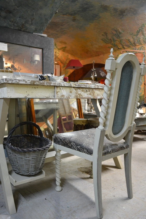 Muebles segunda mano decorar tu casa es - Mis queridos muebles ...