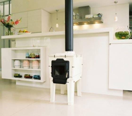 4-Weltevree-en-Roomservice-Design