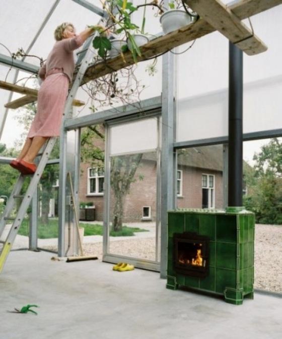 7-Weltevree-en-Roomservice-Design-e1289032822767