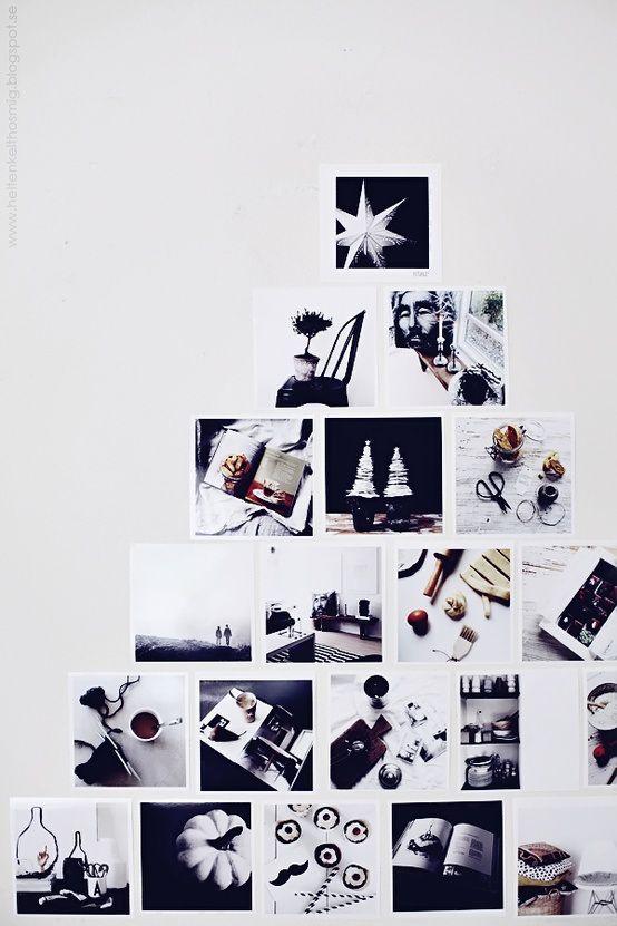 navidad a la islandesa 4