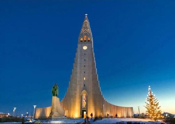 navidad islandesa 25