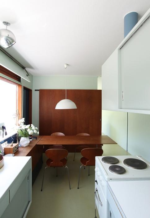 casa-berlino-nina-pohl-18_MGbig