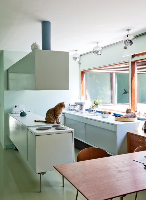 casa-berlino-nina-pohl-4_MGbig