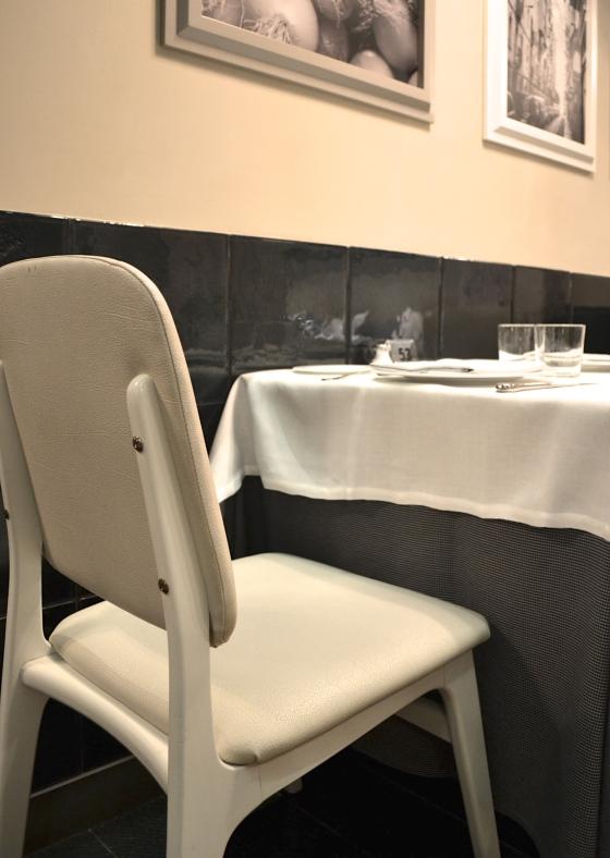 restaurante tuset 12
