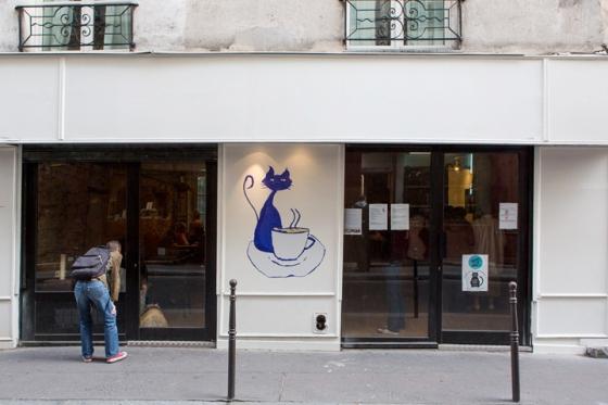 HiP-Paris-Blog-Didier-Gauducheau-Le-Café-des-Chats-10