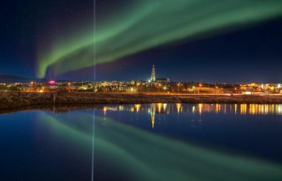 navidad islandesa 21