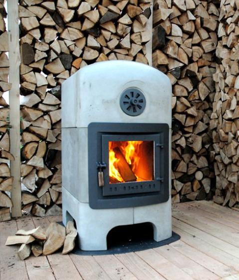 stone-stove-01-h