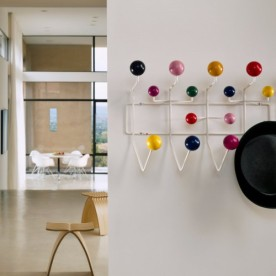 46-perchero-hang-it-all-vitra