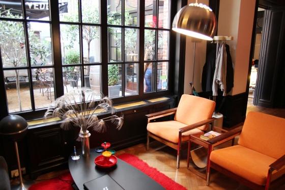 vintage hotel bruselas9