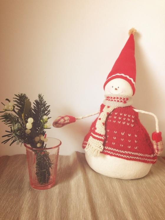 adorno navidad 3