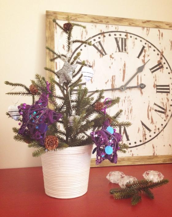 adorno navidad 7