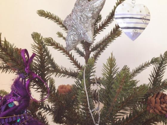 adorno navidad 6