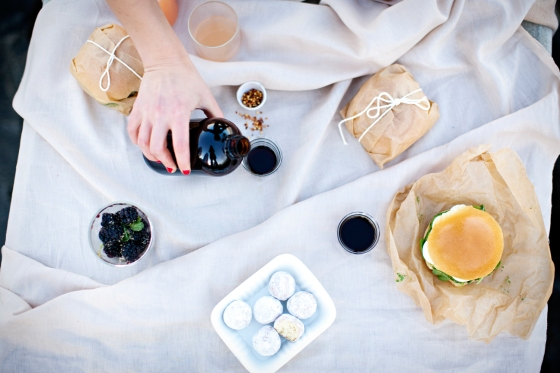 Kinfolk_Brooklyn-Breakfast_07-03-12_77